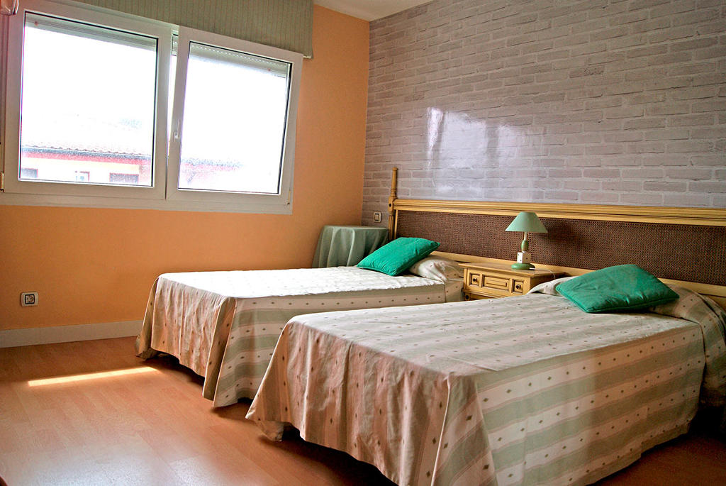 Dormit1 inmobiliaria garar - Inmobiliaria garar ...
