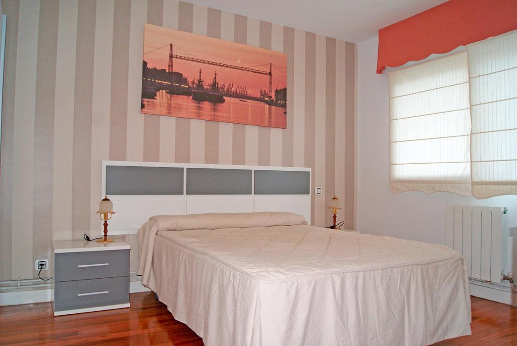 Dormitppal inmobiliaria garar - Inmobiliaria garar ...