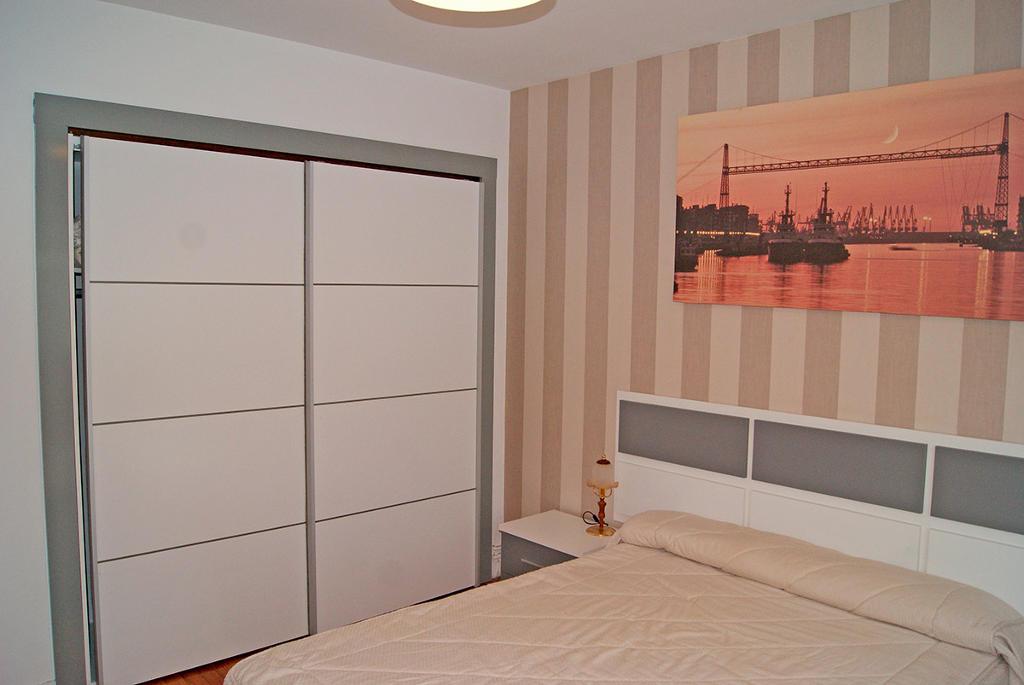 Dormitppal2 inmobiliaria garar - Inmobiliaria garar ...