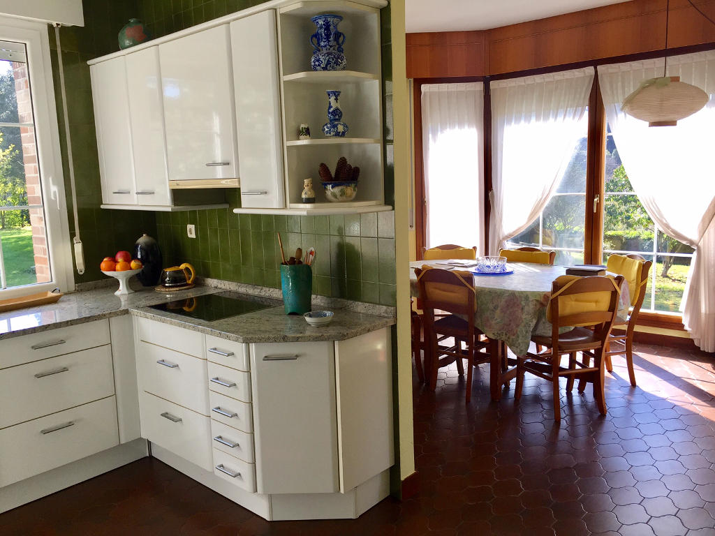 Cocinacomedor inmobiliaria garar - Inmobiliaria garar ...