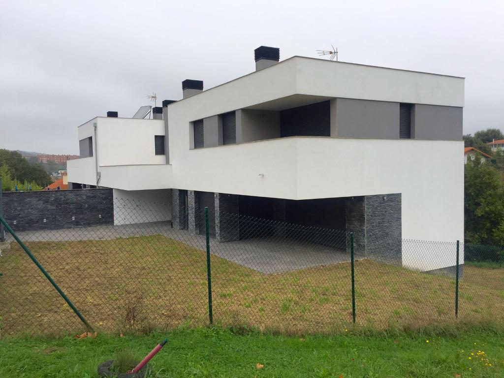 Chalet en gandias inmobiliaria garar - Inmobiliaria garar ...