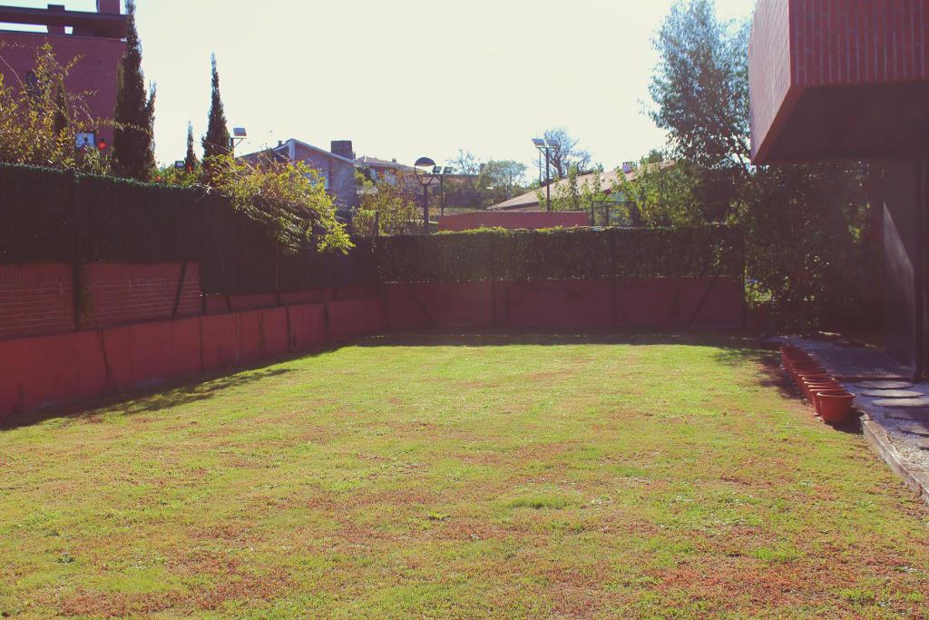 jardin inmobiliaria garar