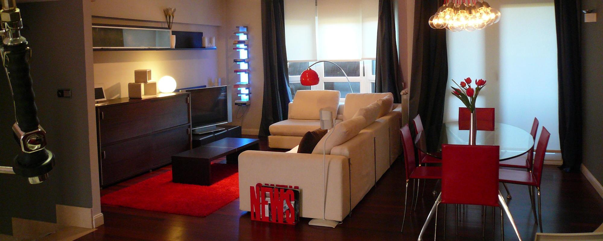 Encuentra la vivienda perfecta al mejor precio