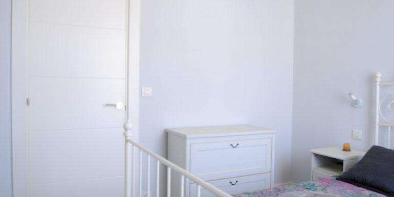 Dormitorio1_1_1