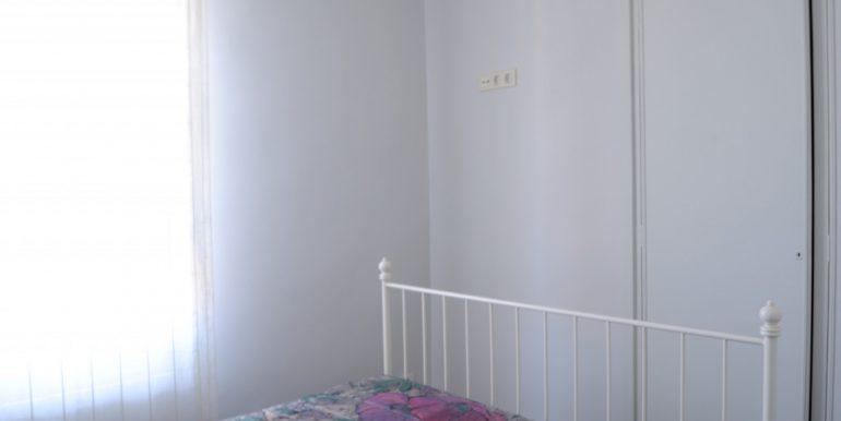 Dormitorio1_3_1