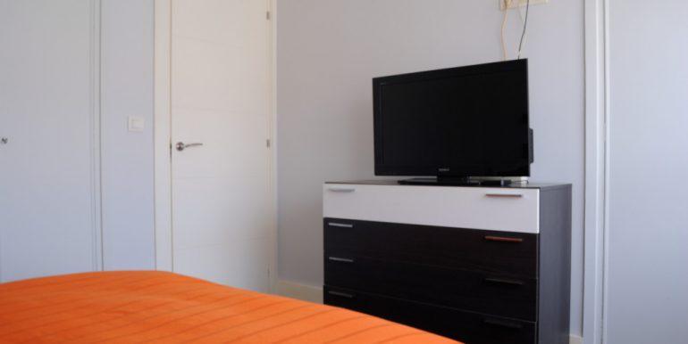 Dormitorio2_3_1